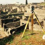 Rilievi Archeologici